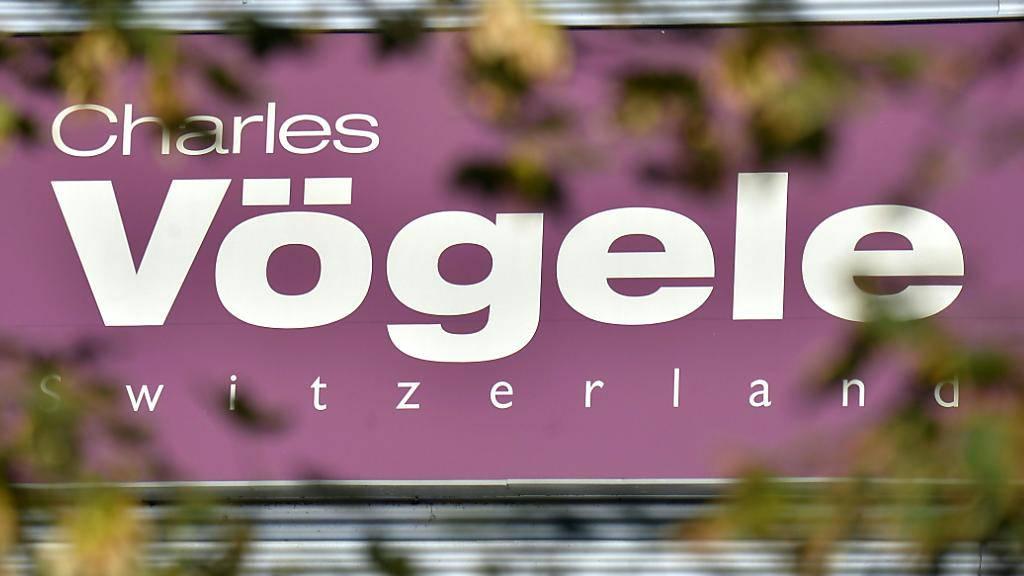 Modekette Charles Vögele meldet in Österreich Insolvenz an