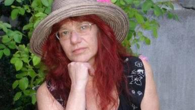 Brigitte Obrist aus Auenstein wird die IV-Rente gekürzt.