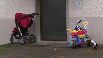 Kein Einzelfall: In Aarburg sind die Sozialhilfe-Leistungen für eine 5-köpfige ehemalige Asylbewerber-Familie besonders hoch.