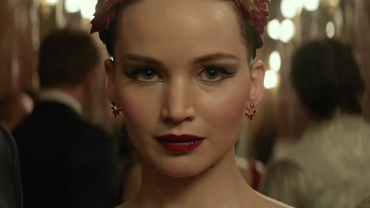 2018-02-28 14_12_40-RED SPARROW Trailer 2 German Deutsch (2018) - YouTube