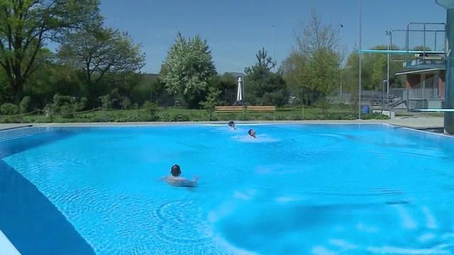 Badis im Eintrittspreis-Test