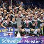 Superfinal: GC-Wiler-Ersigen (27.4.19)