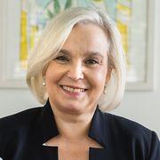 Barbara Gutzwiller *