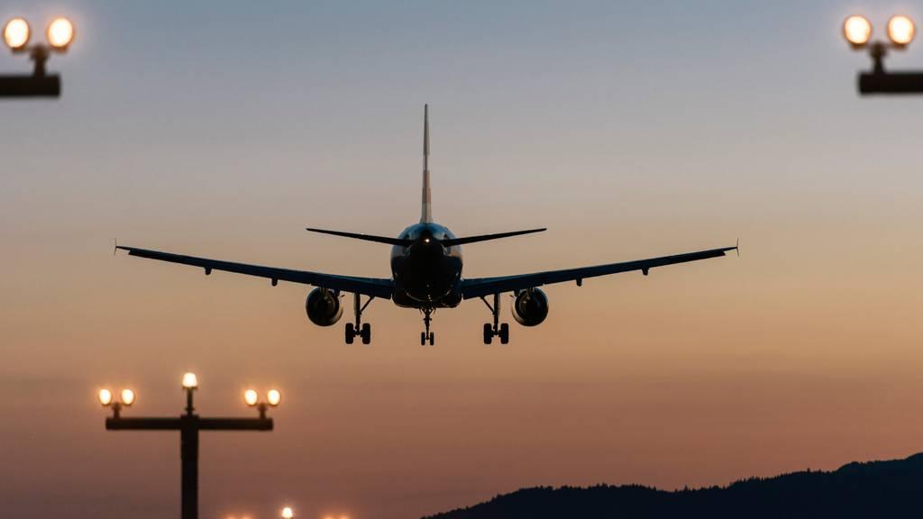 Flughafen Zürich startet Grossprojekt in Indien