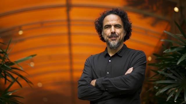 Iñárritu kann bereits einen Platz für den Oscar freimachen