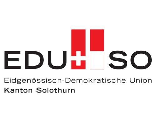 EDU Kanton Solothurn