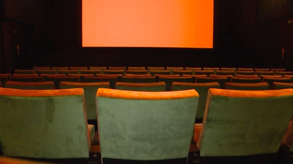 Gastronomen und Kinobetreiber enttäuscht über fehlende Lockerungen