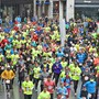 Wings for Life World Run 2017 in Olten