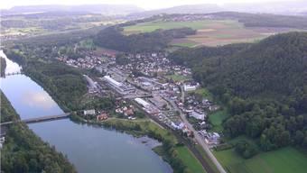 Noch interessiert sich niemand für den leeren Gemeinderatssitz in Schinznach-Bad.