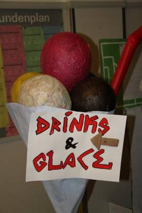 Drinks&Glace.JPG