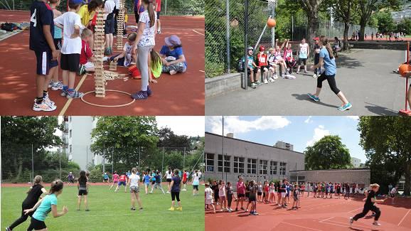Mittelstufensporttag 2014.jpg