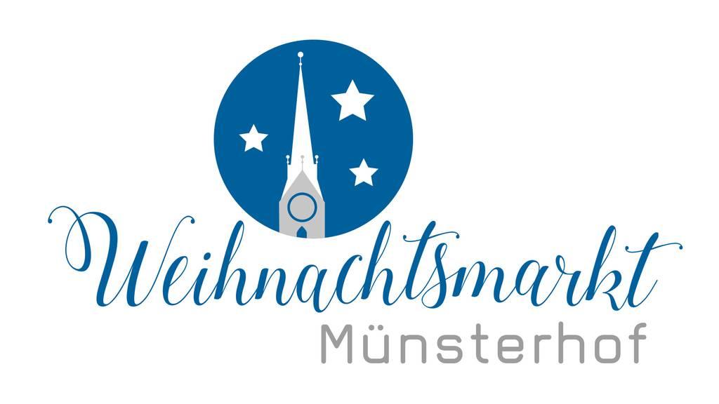 Weihnachtsmarkt Münsterhof: Von Zürich für Zürich