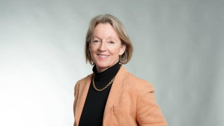 Irmtraut Gürkan, Verwaltungsrätin des Basler Unispitals, trat als stellvertretende Vorstandsvorsitzende des Uniklinikums Heidelberg zurück.
