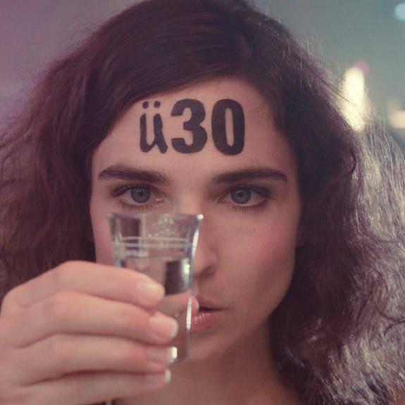 Kinotipp von Alex Oberholzer: Die fruchtbaren Jahre sind vorbei