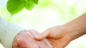 Begleitete Sterbehilfe nimmt zu