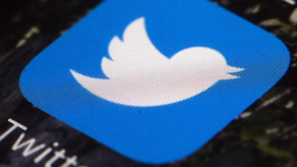 Donald Trumps Twitter-Account bleibt dauerhaft gesperrt