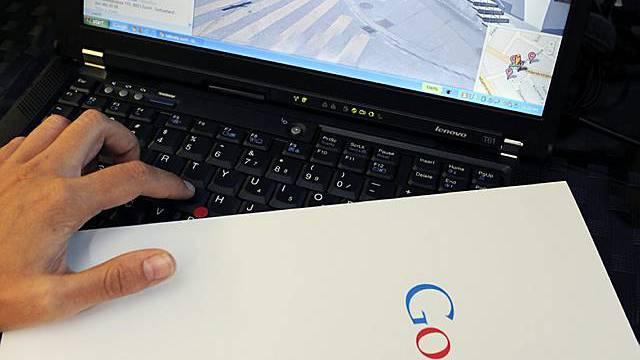 Onlinedienst Google steht vor Ultimatum