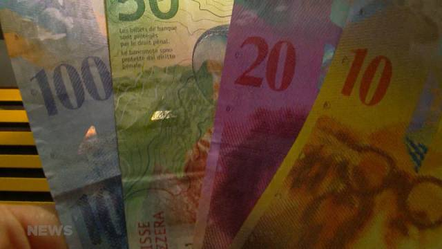 Auszahlung des Pensionsgeldes soll verboten werden