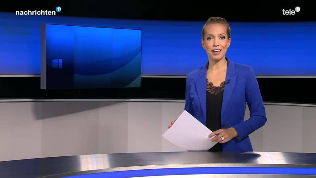 Sion gegen FC Luzern