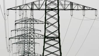 Grossauftrag für die ABB: Die Nordlink genannte Hochspannung-Gleichstromleitung zwischen Deutschland und Norwegen soll 2020 den Betrieb aufnehmen. (Symbolbild)