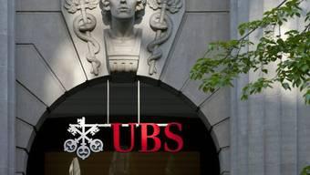 Erst ein Tipp der Grossbank UBS enttarnte den Datendieb.