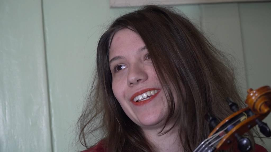 Gina Été