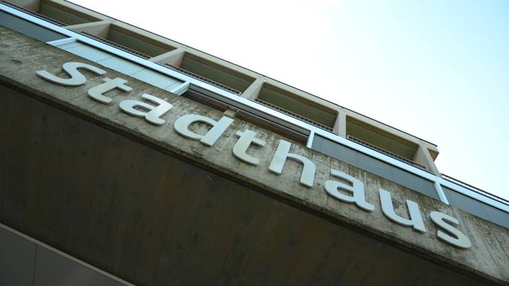 Stadthaus Schlieren: Inhaltlich wird sich das Stadtmagazin anders präsentieren (Themenbild).