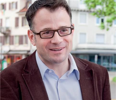 Von 2009 bis jetzt war Kaspar Sutter die rechte Hand von Eva Herzog (SP) im Finanzdepartement. Als Generalsekretär war er mitverantwortlich dafür, dass seine Regierungsrätin in den vergangenen Jahren ein ausgezeichnetes Zeugnis ausgestellt bekam.