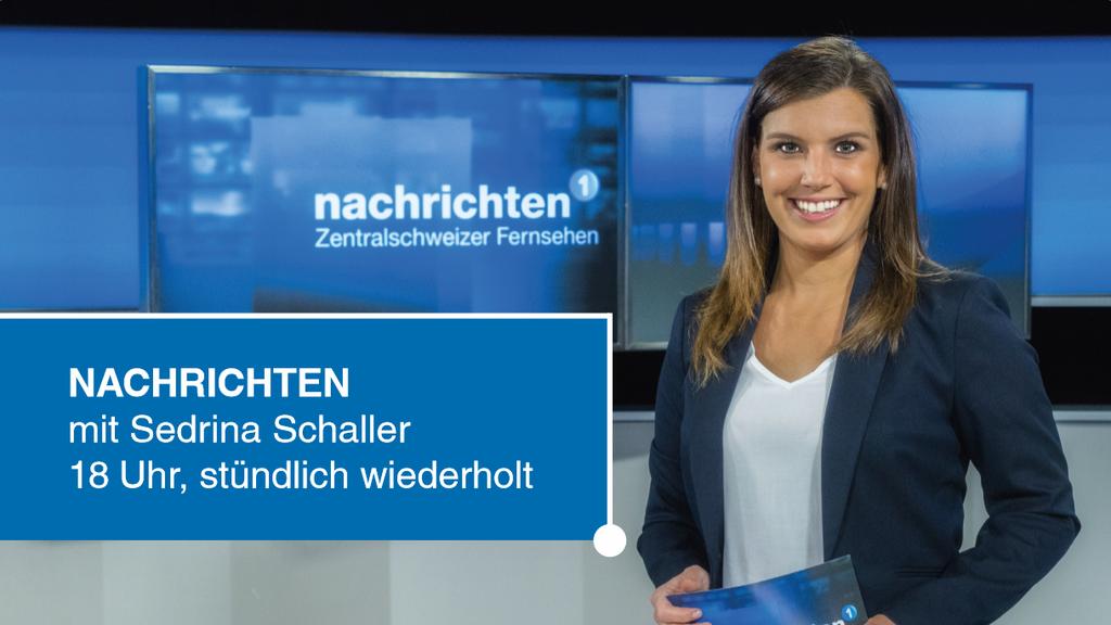 Beste Regionalnachrichten der Deutschschweiz