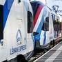 Der Léman Express bedient neu ab dem Fahrplanwechsel 45 Bahnhöfe in den Kantonen Waadt und Genf sowie im französischen Département Haute-Savoie. (Archivbild)