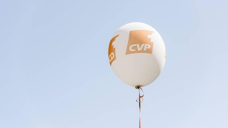 Eine GfS-Umfrage soll zeigen, mit welchem Parteienprofil die CVP die grössten Wachstumschancen hat.