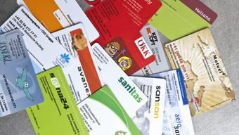 Das Gesetz verpflichtet die Versicherer, jede versicherungspflichtige Person aufzunehmen.