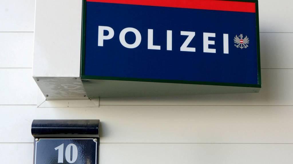 (Symbolbild Landespolizei)