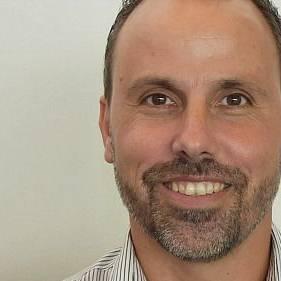 Jean-Claude Raemy: «Die Anbieter wollen mit tiefen Preisen noch das Mindeste rausholen»