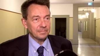 Ein Jahrzehnt ist die Schweiz bereits Mitglied in der UNO. Was hat diese Zeit gebracht und was konnte die Schweiz bewirken? Peter Maurer, ehemaliger UNO-Botschafter der Schweiz und jetziger Staatssekretär des EDA nimmt Stellung.