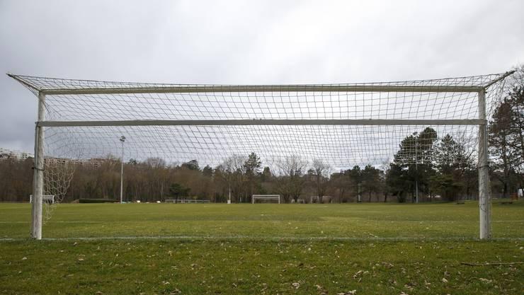 Alle Fussballspiele sind abgesagt – doch bei anderen Veranstaltungen gibts je nach Kanton eine unterschiedliche Praxis.
