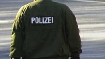 Polizei nach jahrelanger Jagd erfolgreich (Symbolbild)
