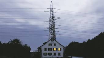 Fiat Lux: Die Versorgungssicherheit ist zentrales Element der Energiedebatten.