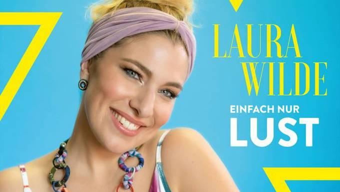 Laura Wilde - Einfach nur Lust