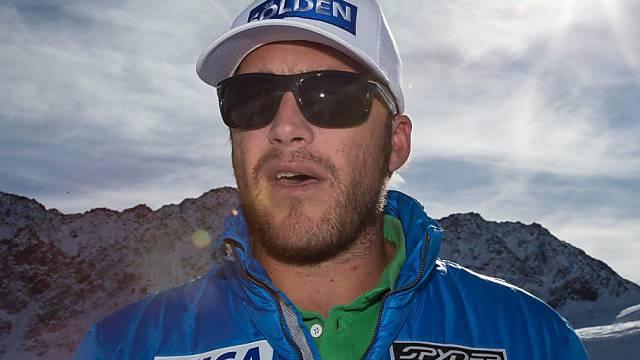 Bode Miller nimmt die Olympischen Spiele 2014 in Sotschi ins Visier