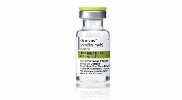 Alt oder neu? Der Wirkstoff Ocrevus ist eine verträglichere Umformulierung des Roche-Krebsmittels Rituxan.