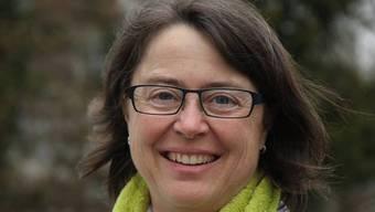 Die 55-Jährige Annetta Steiner (GLP) soll den Sitz von Yvonne Beutler (SP) einnehmen, die in die Privatwirtschaft wechselt.