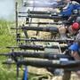 Michel Burtscher: «Die Warnungen der Gegner sind übertrieben. Die Vorlage ist weder ‹antischweizerisch› noch ‹freiheitsfeindlich› oder ‹gefährlich›.»