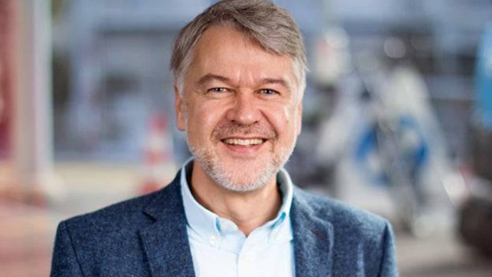 Thomas Bernauer, Professor für Politikwissenschaft an der ETH Zürich, sagt: «Hohe CO2-Steuern werden nur akzeptiert, wenn andere Länder auch solche einführen.»