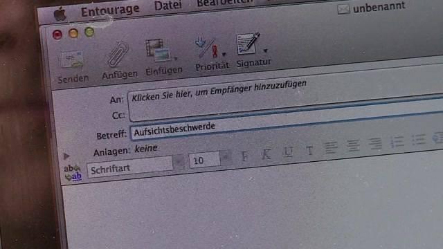 Deutsch-Pflicht wiederspricht Sprachfreiheit