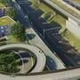 Start der Bauarbeiten für die Entflechtung Basel-Muttenz.