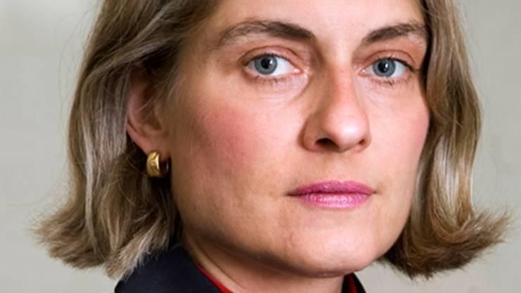 Das Verwaltungsgericht meint, dass Christina Zumsteg nicht von ihrer Chefin gemobbt wurde.