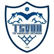 TSVUD