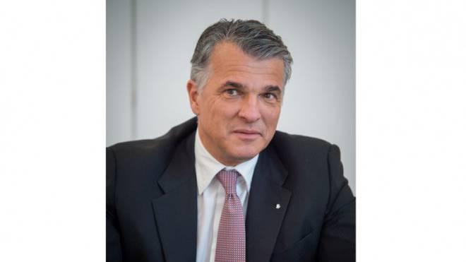 UBS-Chef Sergio Ermotti stösst mit seinen Forderungen bei den Bürgerlichen auf Zustimmung.