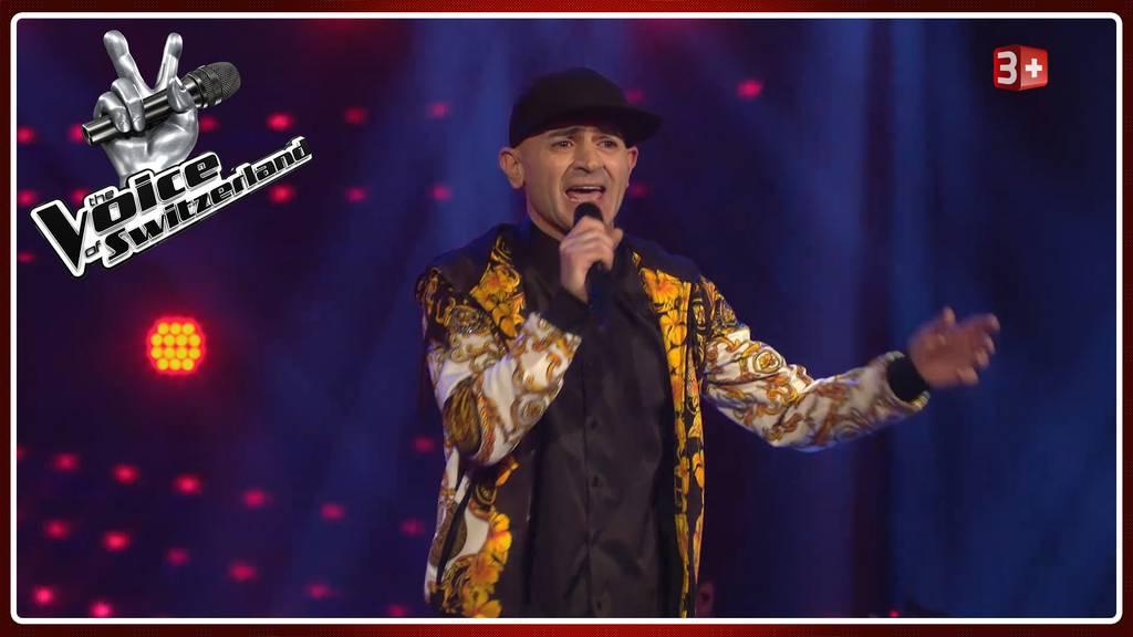 Staffel 1 - Folge 10 | SingOff Vincenzo